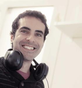 Emiliano Pipoca Coworking